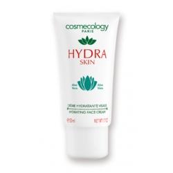 hannah Enzymatic Skin Peeling 40 ml
