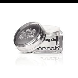 hannah Cleansing Clay (40ml)