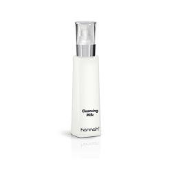 hannah Cleansing Milk (200ml)