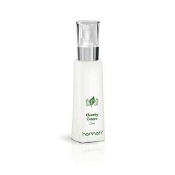 hannah Clear Clearity Cream...