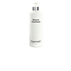 hannah Shower Treatment 500 ml